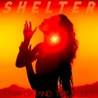 "Starfox and the Fleet ""Shelter"""