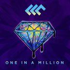 """LLC """"One In A Million"""""""