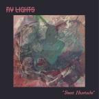 """NY lights """"Sweet Heartache"""""""